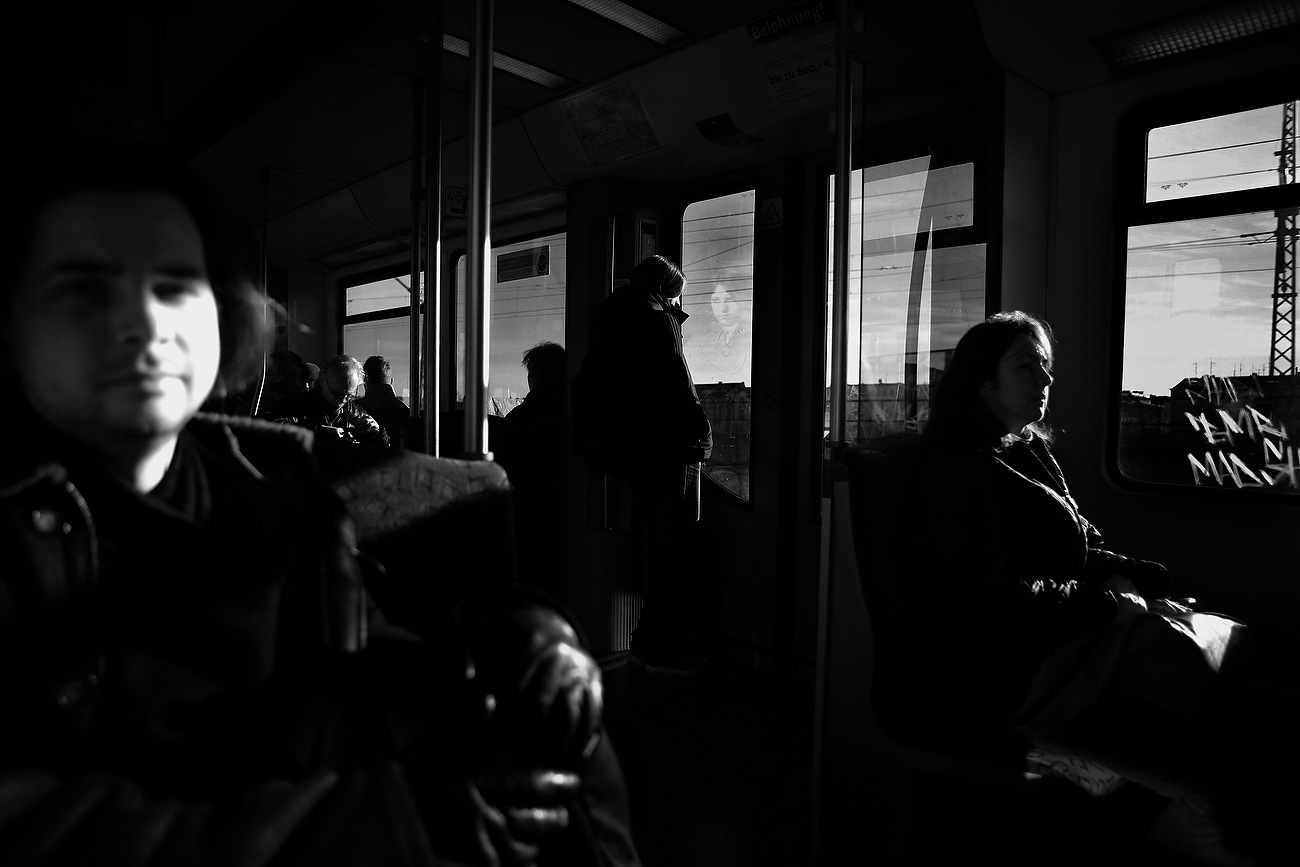 Berlin_Public_Transport_05