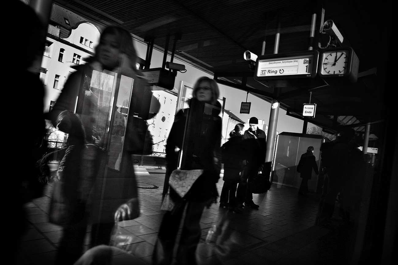 Berlin_Public_Transport_06