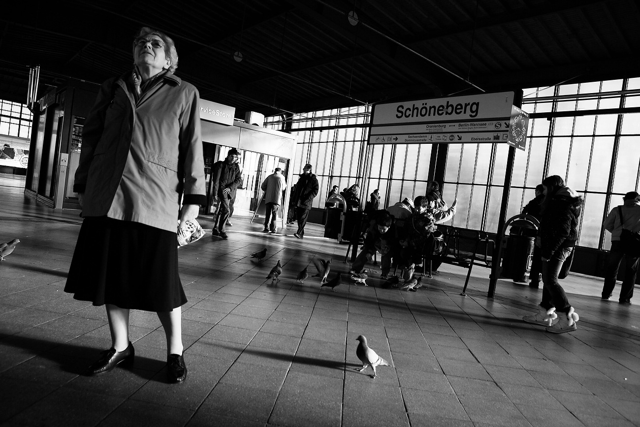 Berlin_Public_Transport_14