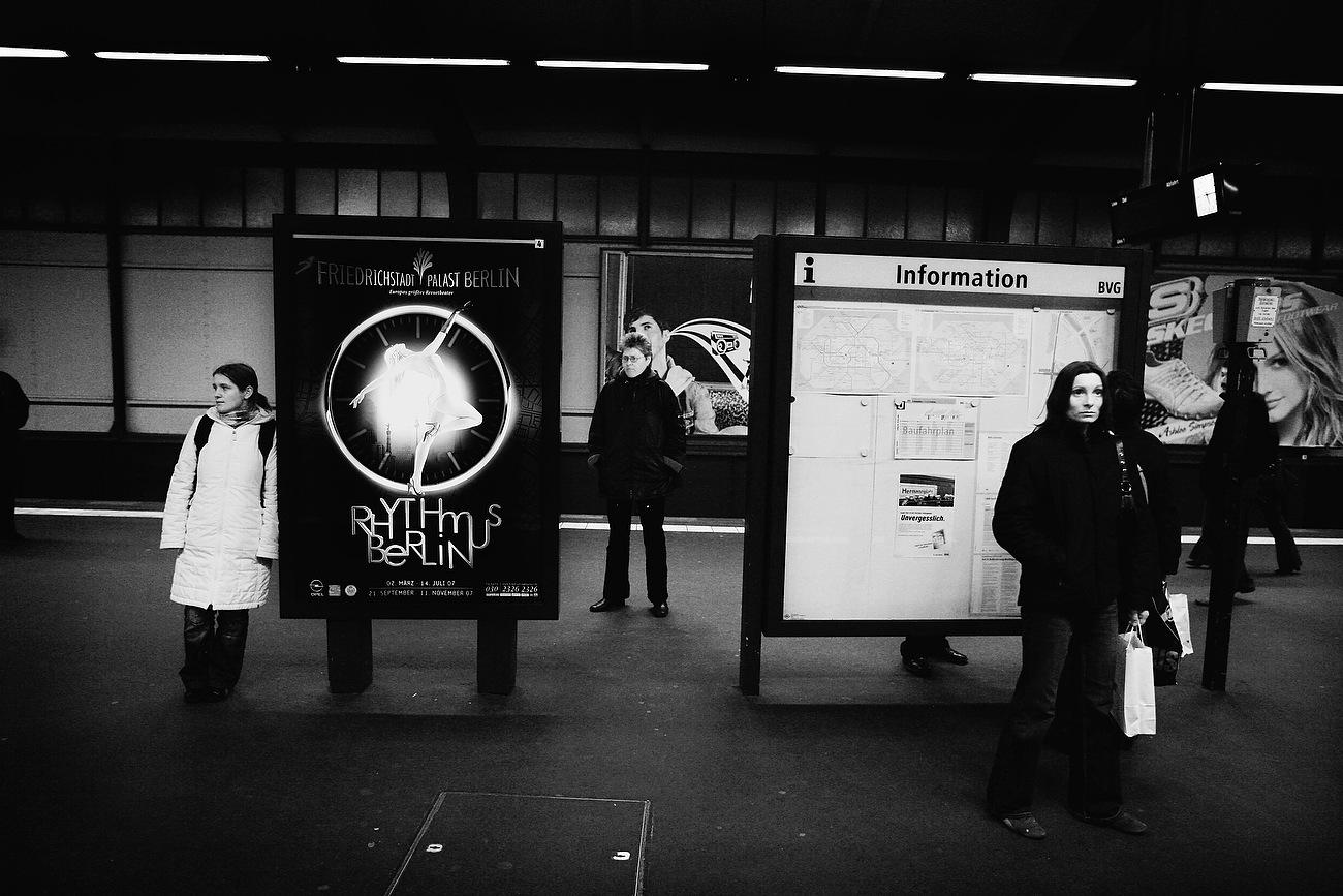 Berlin_Public_Transport_16
