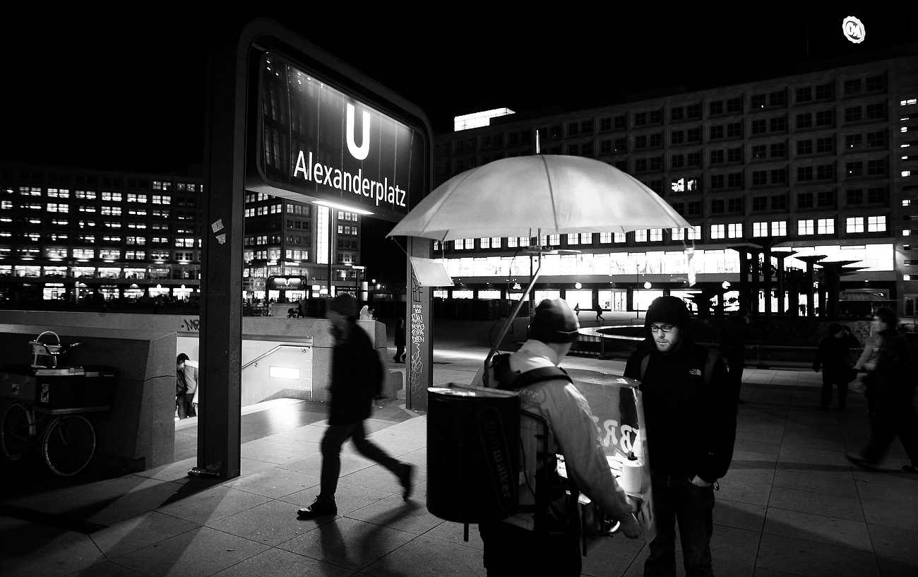 Berlin_Public_Transport_17