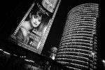Berlinale_II_22