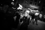 Berlinale_II_23