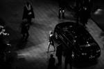 Berlinale_neu_042012001