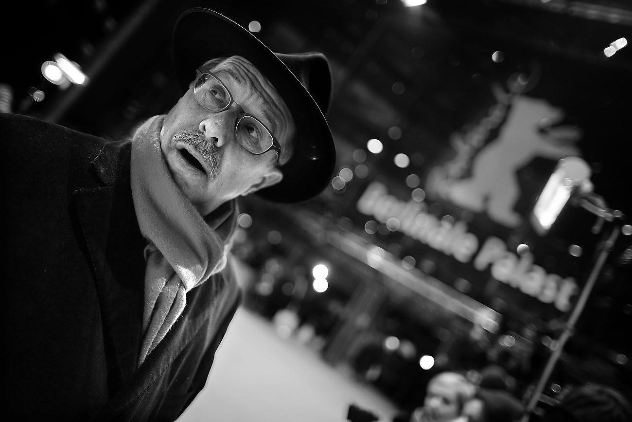 Berlinale_neu_042012011
