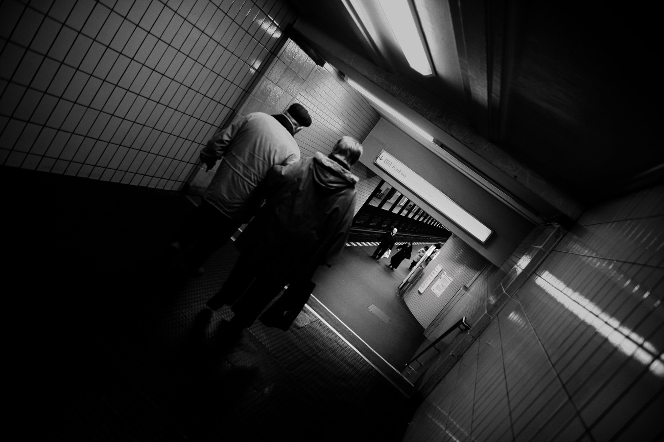 Commute03