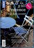 DuMont BILDATLAS Provence 03/2016
