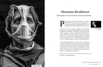 Spain Fotonostrum Magazine Issue No6 Bredehorst, orona Protest Berlin