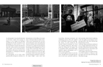 Spain Fotonostrum Magazine Issue No6 Bredehorst, Crona  Pandemic Berlin