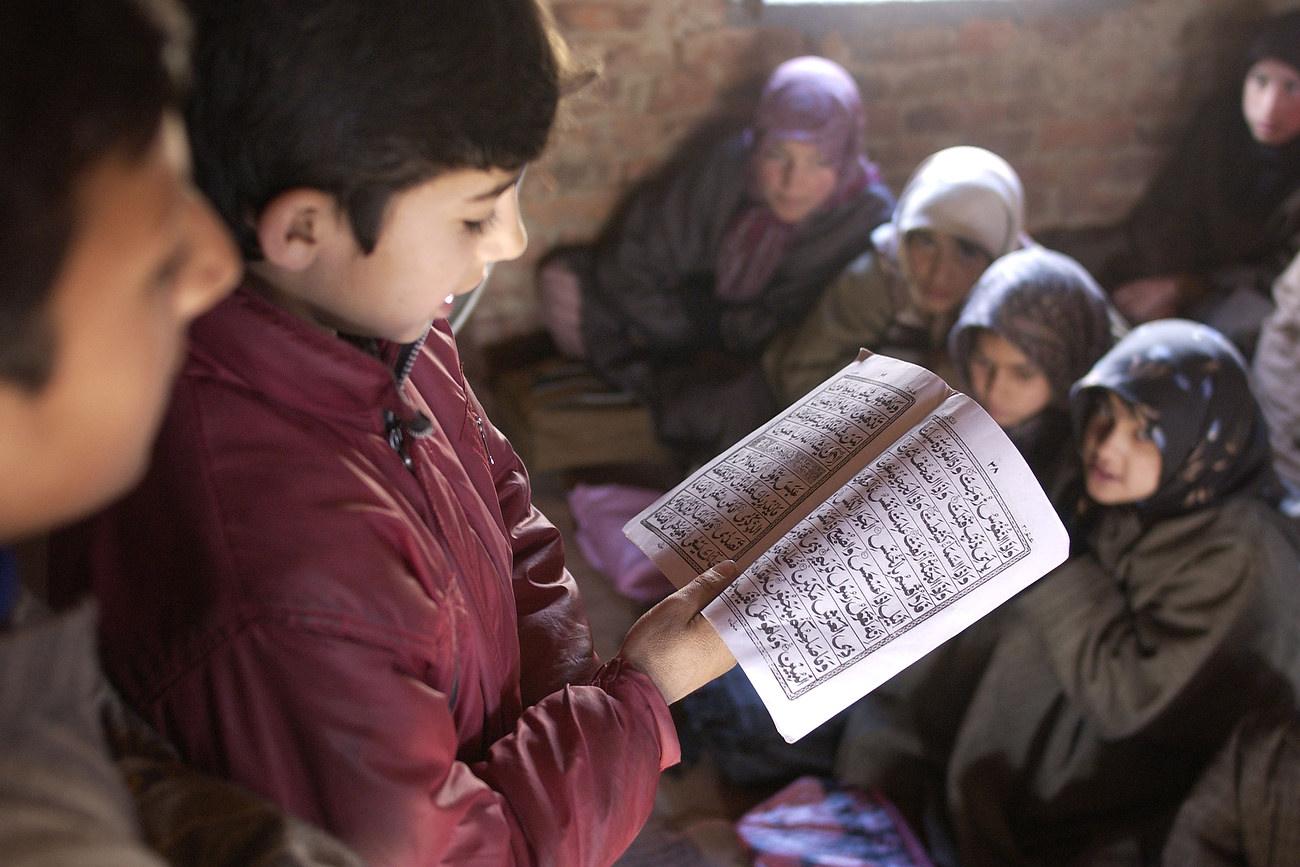 Kashmir_02