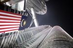 KualaLumpur01