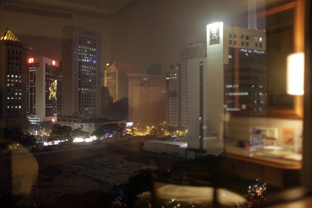 KualaLumpur09
