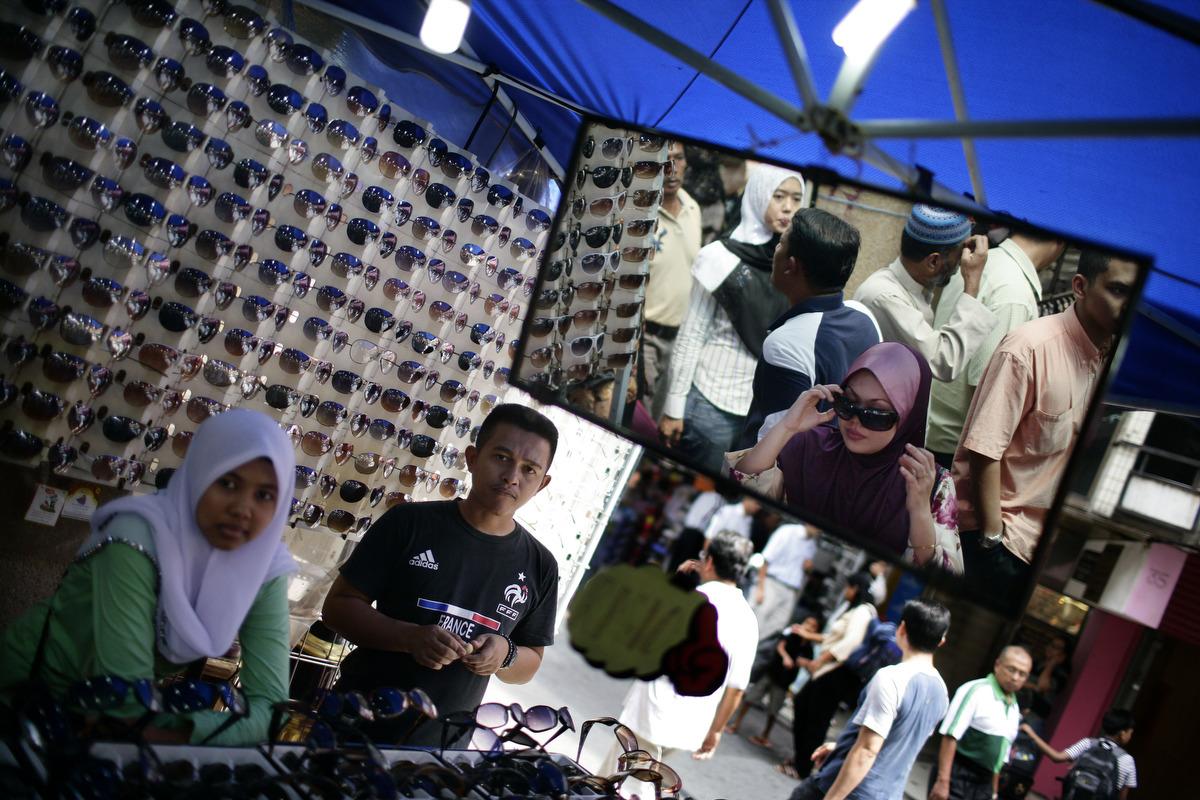 KualaLumpur15
