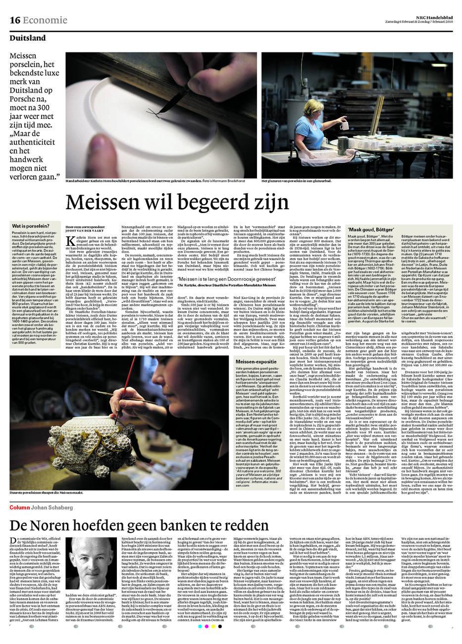 NRC_Handelsblad_meissen