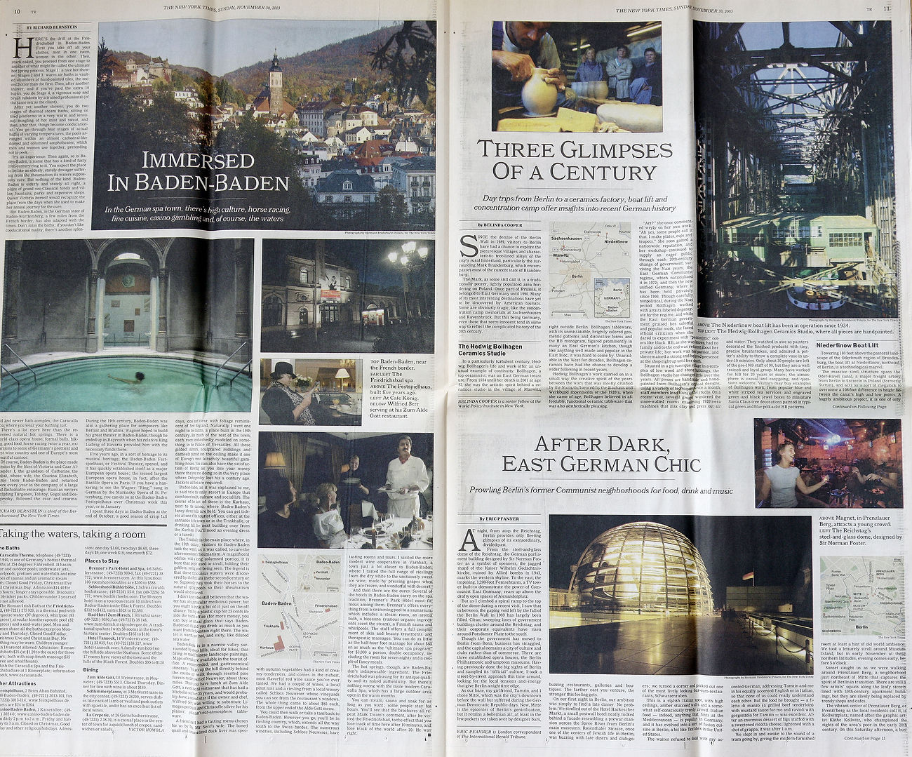 NY_Times_Travel_Germany_2