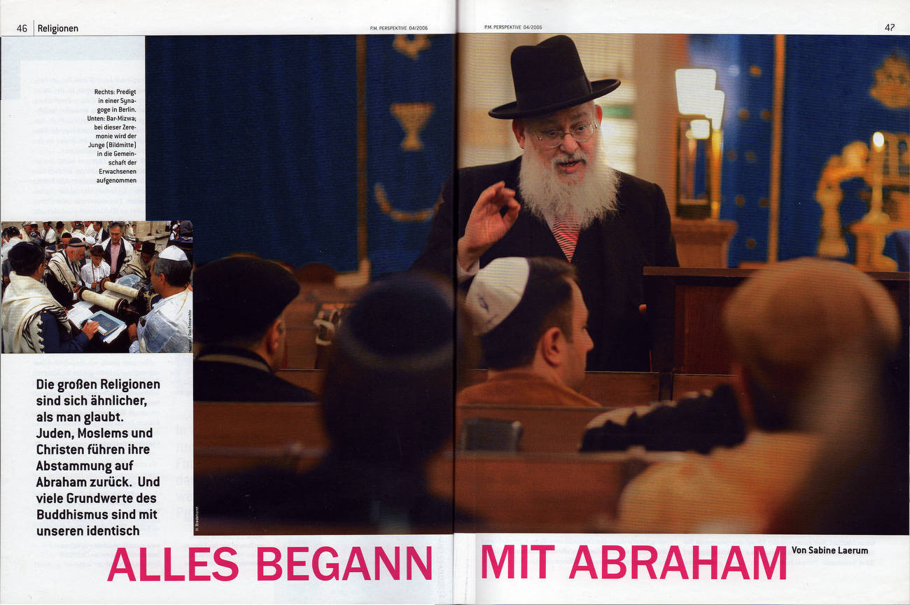 PM_Rabbi_042006