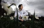 Dr. Florian Skiba, founder of Arktik GmbH