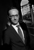 Heiko Maas, German minister of justice and consumer protection (SPD)