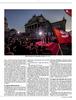 SPIEGEL, Germany, Schulz Story