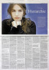 Sueddeutsche Zeitung, Germany, 04