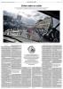 Sueddeutsche Zeitung, Germany, page 3, Nairobi, Kenya, 01.04.2014
