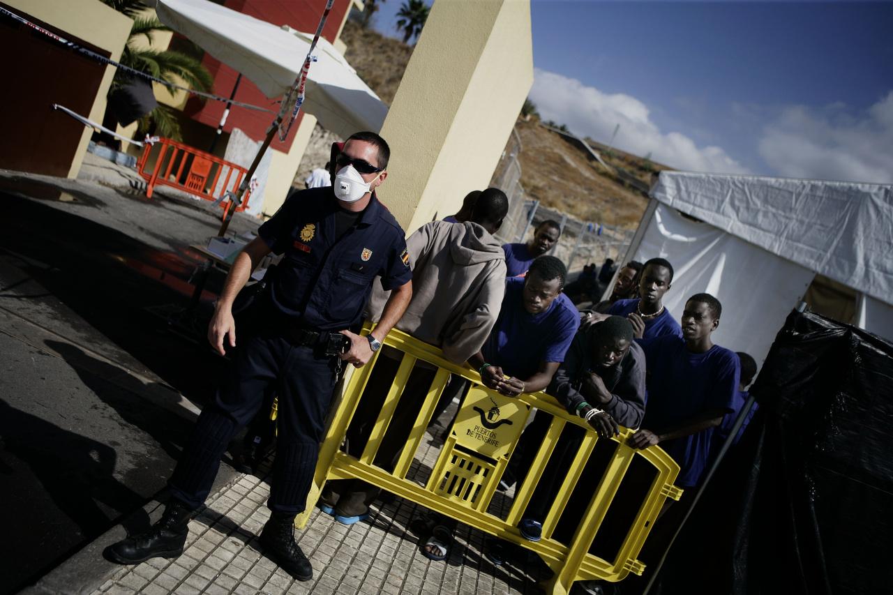 Spain_Illegal07
