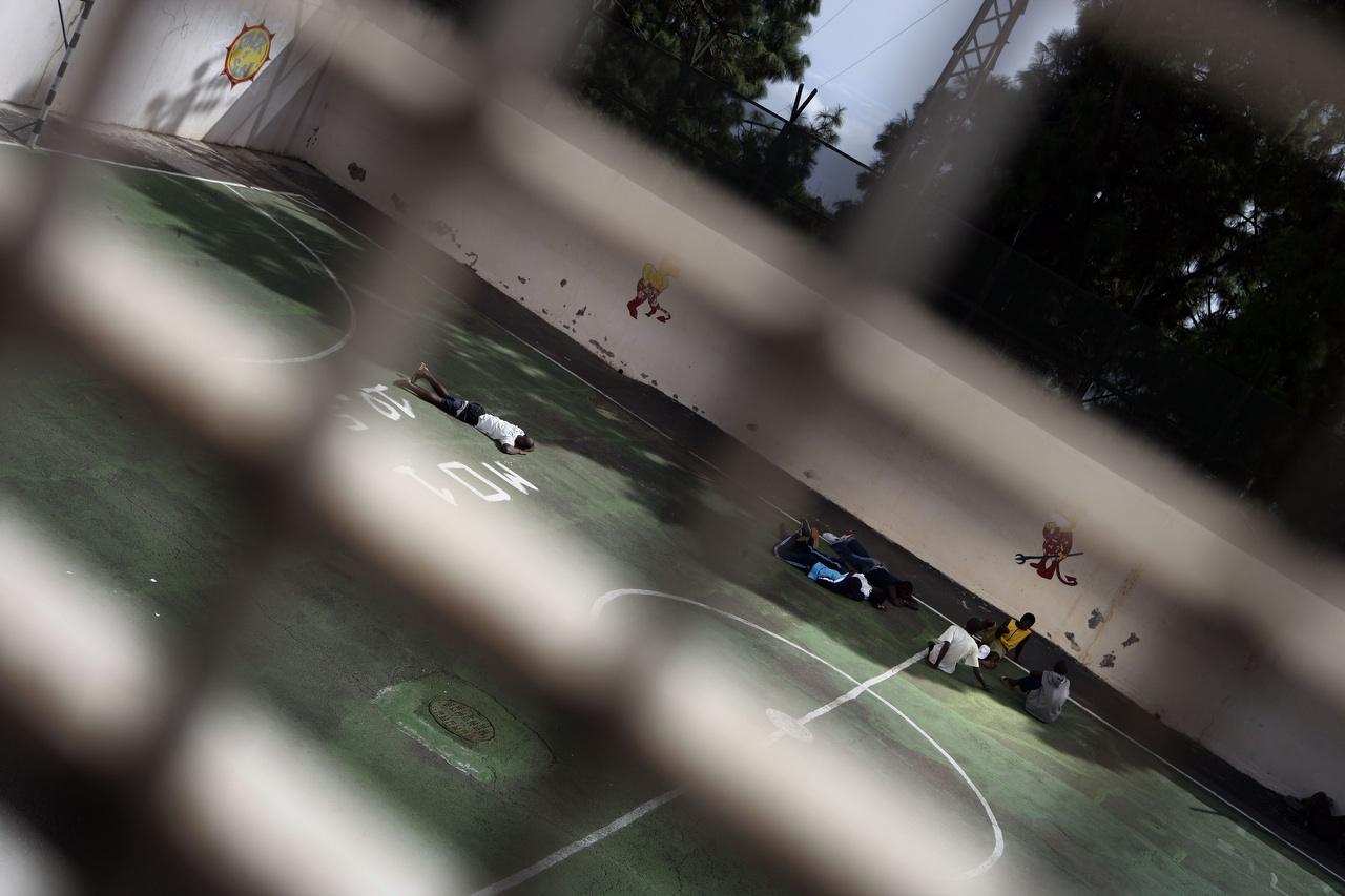Spain_Illegal09