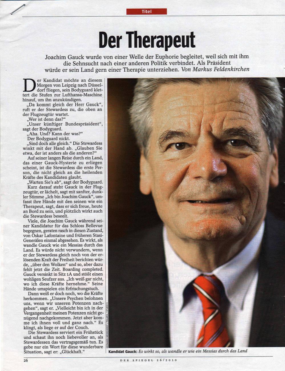 Spiegel_Gauck_full006