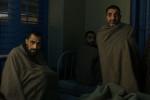 Srinagar_Mental_Hospital05