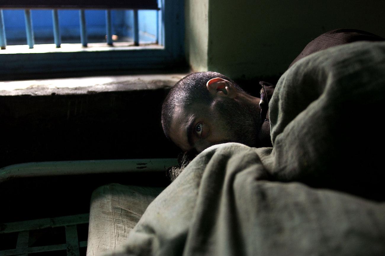 Srinagar_Mental_Hospital06