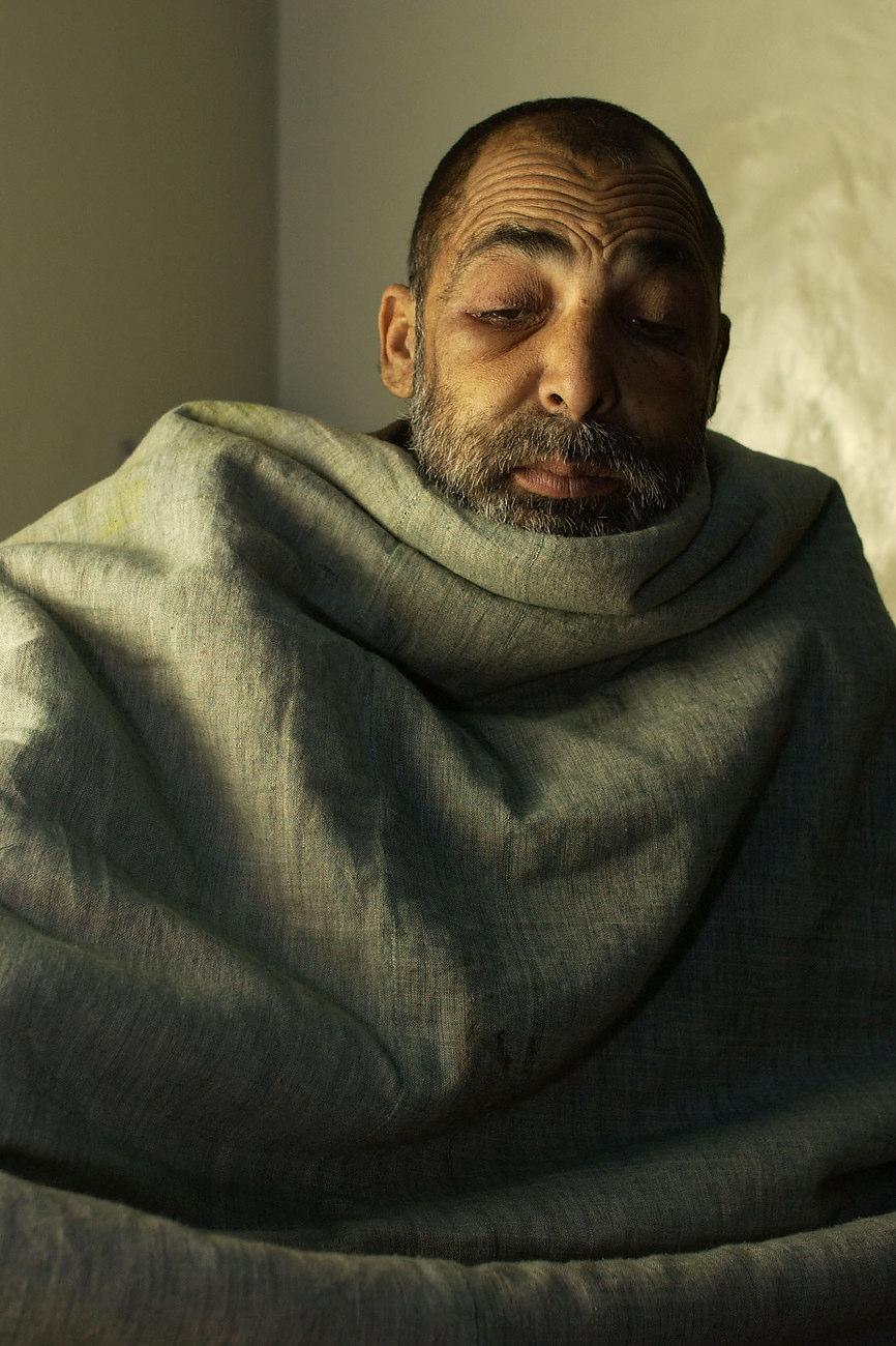 Srinagar_Mental_Hospital08