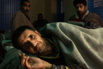Srinagar_Mental_Hospital09