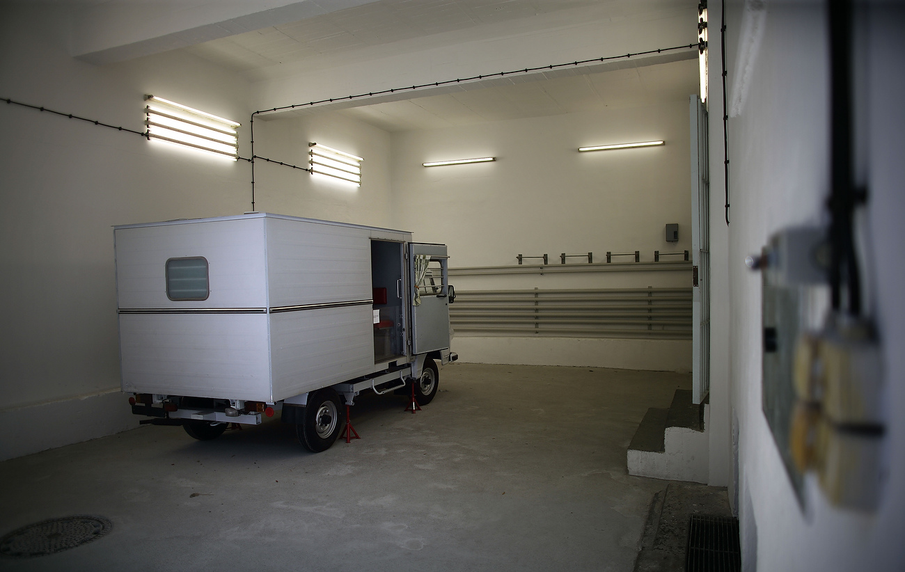 Stasi_Prison03A
