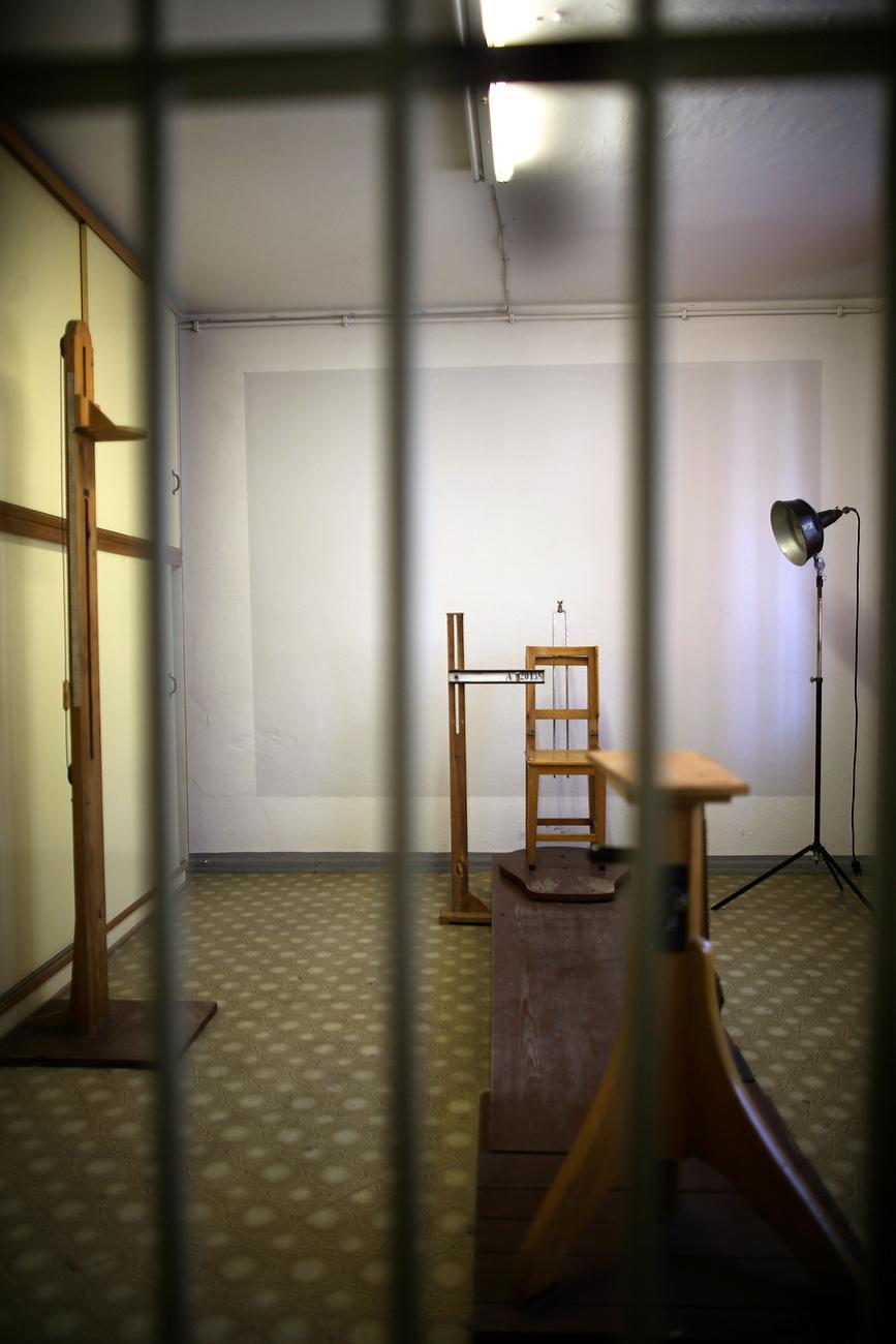 Stasi_Prison04A