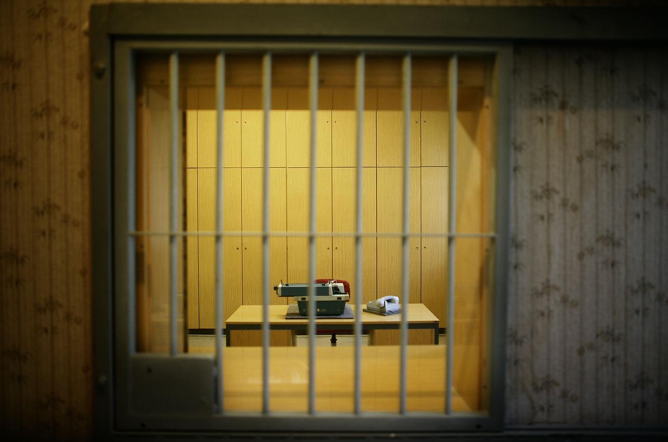 Stasi_Prison05A