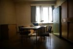 Stasi_Prison06A