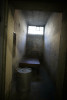 Stasi_Prison08A