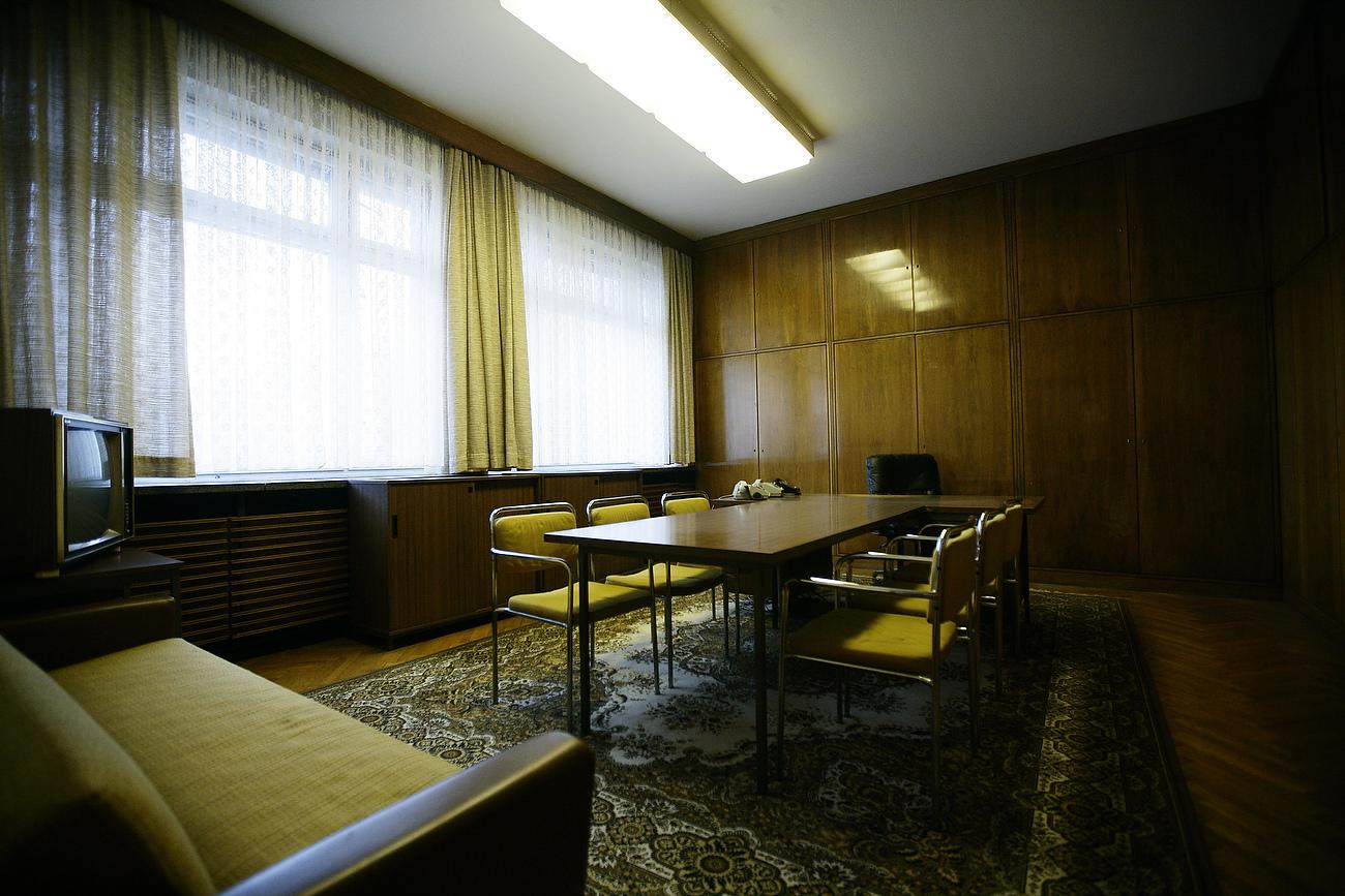 Stasi_Prison11A