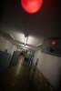 Stasi_Prison13A