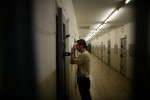Stasi_Prison14A