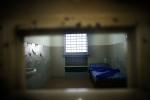 Stasi_Prison15A