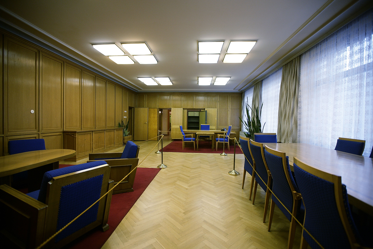 Stasi_Prison16A