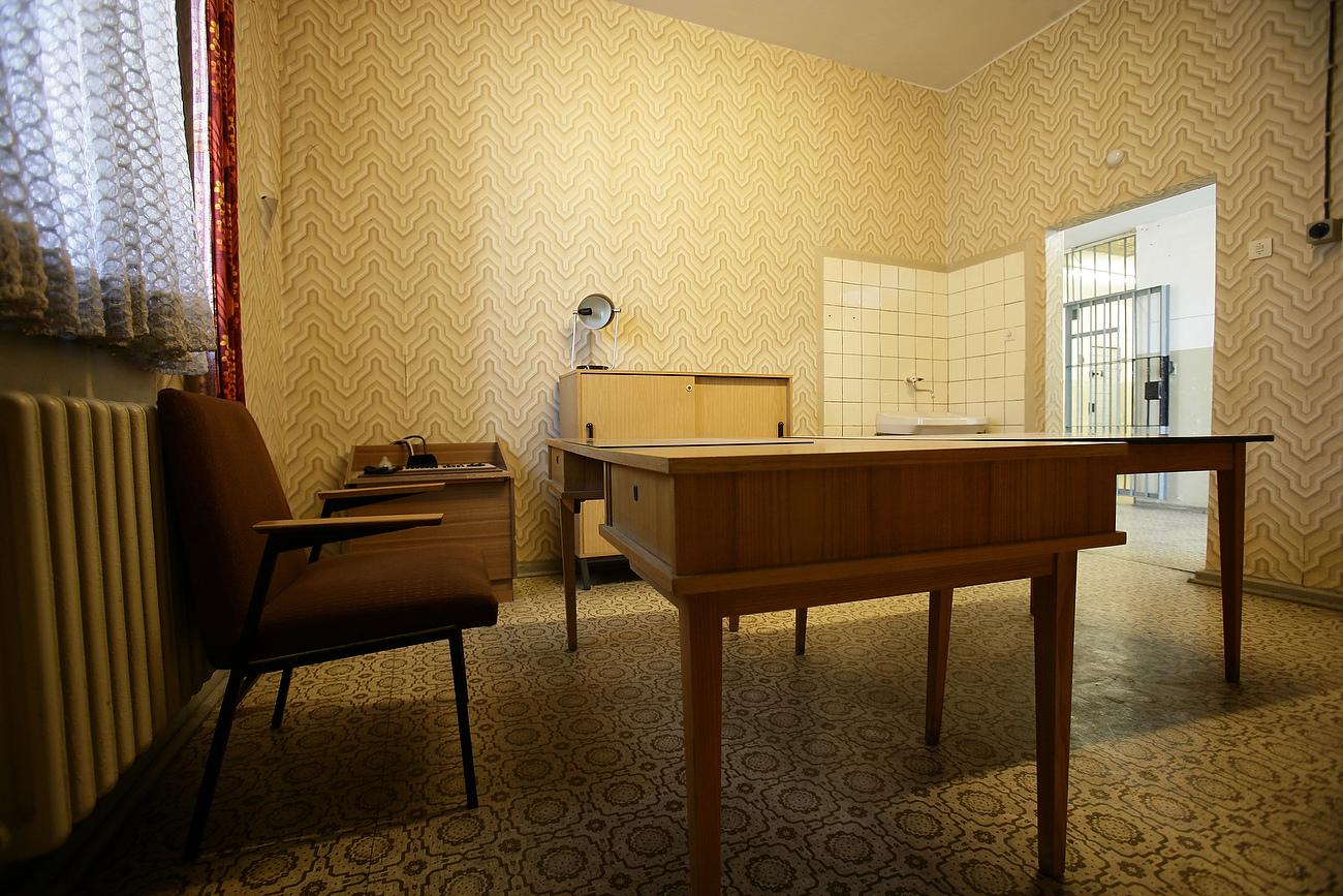Stasi_Prison18A