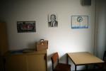 Stasi_Prison23A