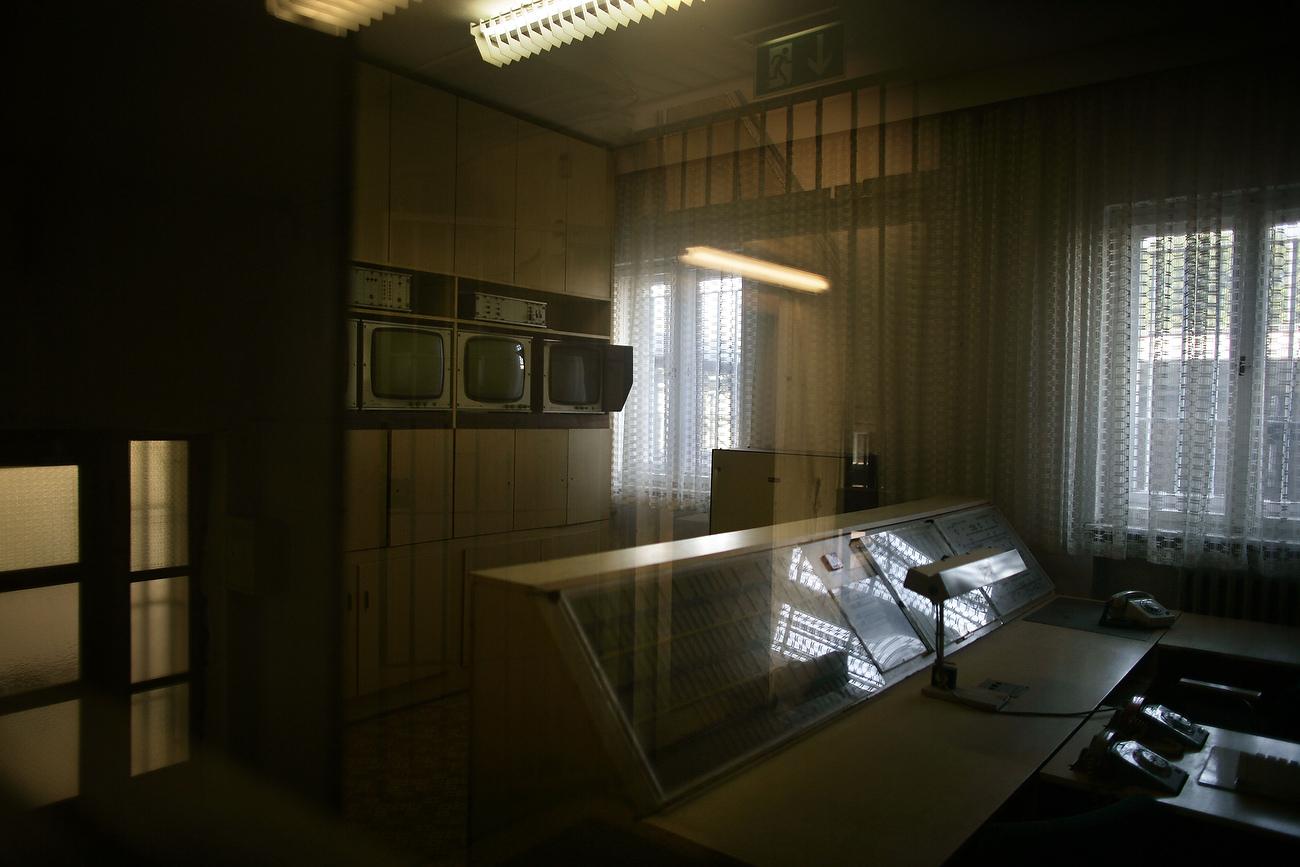Stasi_Prison24A