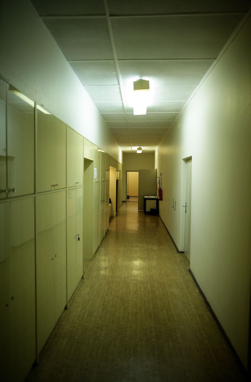 Stasi_Prison26A