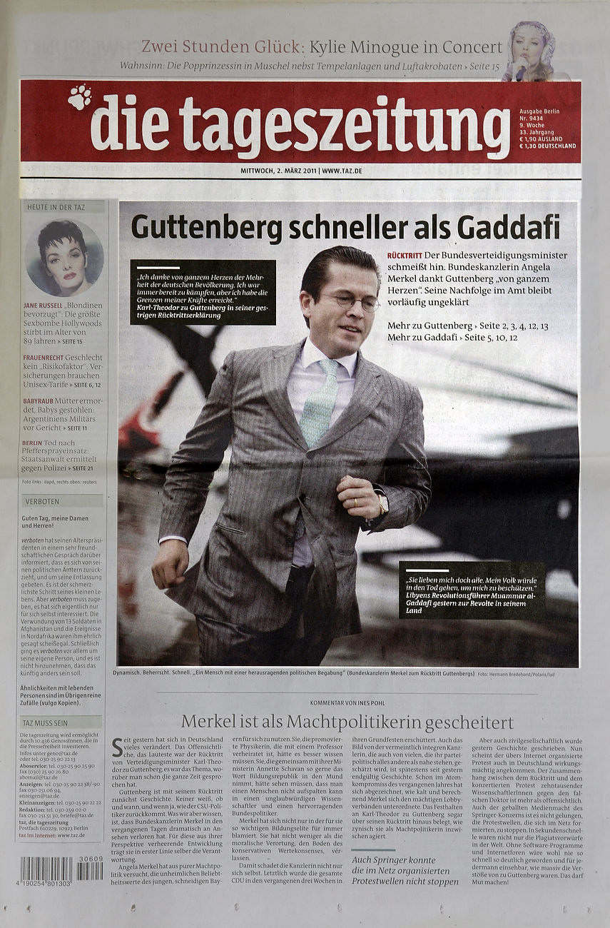 TAZ_Guttenberg_032011