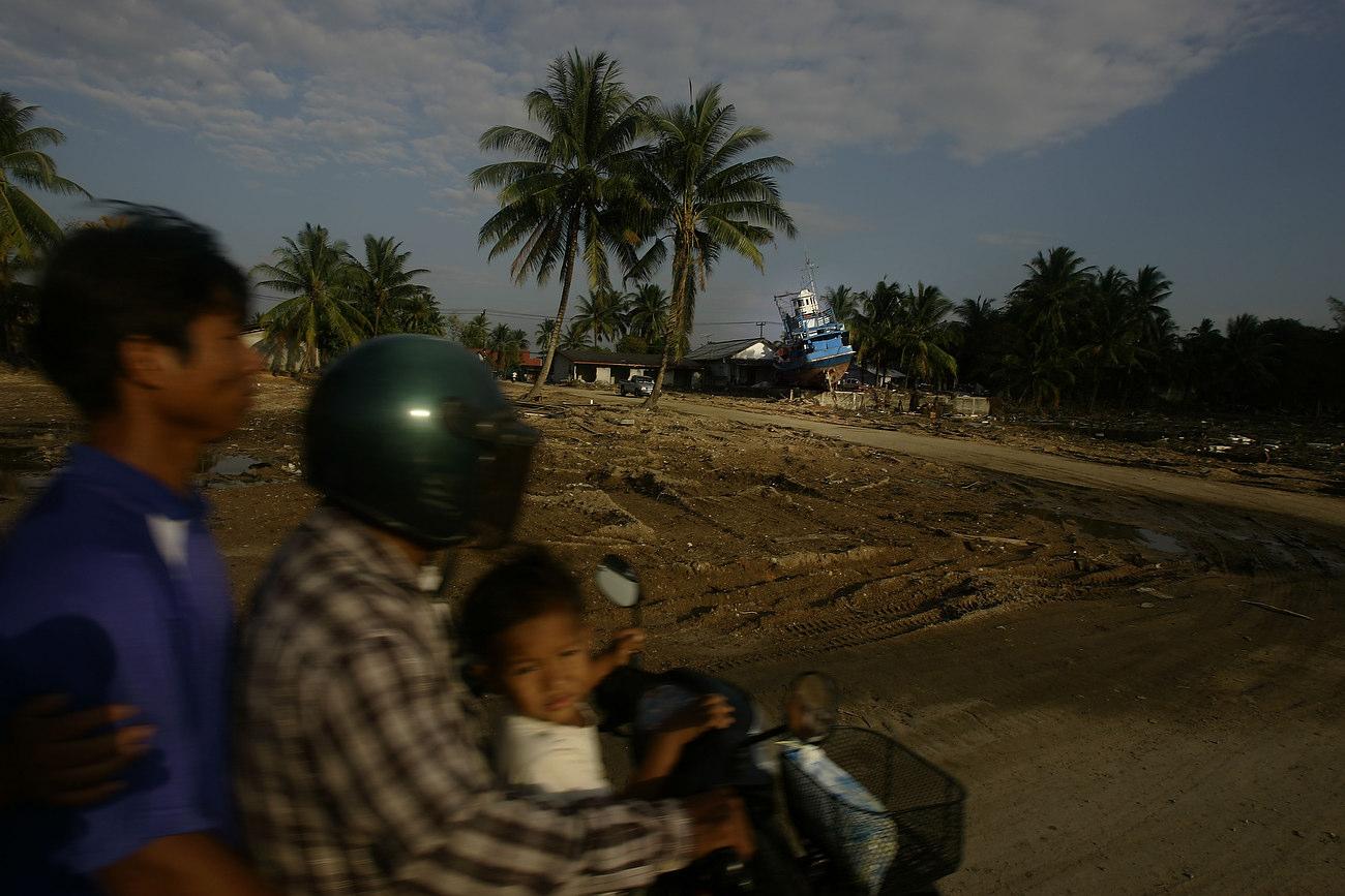 Thailand_Tsunami04