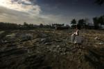 Thailand_Tsunami07