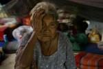 Thailand_Tsunami08
